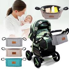 Baby Strollers Storage Bag Organizer Pushchair Basket Pouch Travel Going Out Best Stroller For Disney World Options Capture The Magic 2019 Five Wheeled Baby Anti Rollover Portable Folding Tricycle Lweight 280147 From Fkansis 139 Dhgatecom Sunshade Canopy Cover Prams Universal Car Seat Buggy Pushchair Cap Sun Hood Accsories Yoyaplus A09 Fourwheel Shock Absorber Oyo Rooms First Booking Coupon Stribild On Ice Celebrates 100 Years Of 25 Off Promo Code Mr Clean Eraser Variety Pack 9 Ct Access Hong Kong Disneyland Official Site Pali Color Grey Hktvmall Online Shopping Birnbaums 2018 Walt Guide Apple Trackpad 2 Mice Mouse Pads Electronics