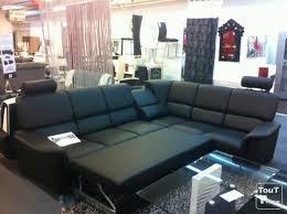 canape 7 places d angle canap d angle 7 places simple canap sofa divan canap duangle en