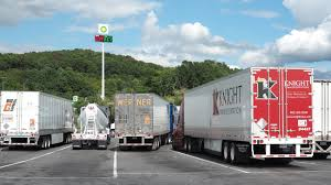 7 Truck Technologies You Need (And Why) | Fleet Owner Oh Yeah Gonna Be Here For A While Page 1 Ckingtruth Forum Schneider Dicated Schwans Truck Trailer Transport Express Freight Logistic Diesel Mack Averitt Our Driving Force Is People Calark Were All Beaumont Tx Orange Texas Cargo Heres What You Need To Know About Crst Expiteds Traing What Expect At Ho Wolding Youtube 1185 Freightliner Dr Nashville Tn 37210 Ypcom Reviews Complaints Drivers Dations St Jude Topped 500k In Adventures With Melton Top 100 John Christner Trucking Topics