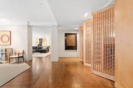 100 Greenwich Street Project The 497 GREENWICH ST Apartments For Sale