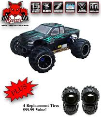 1 5 Rc Gas Monster Trucks Rampage Mt V3 15 Scale Gas Monster Truck Hsp Rc 110 24ghz Nitro Power 4wd Off Road Everybodys Scalin Pulling Questions Big Squid Rc Cars Trucks Best Buy Canada Review Losi Lst Xxl2 4wd Gasoline Buggy Car Warhead 2 Speed 24g Race 10074 10 That Rocked The World Action 18 Rtr With Avc Technology Team 5ivet For 2018 Roundup Powered Youtube