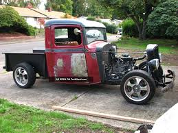 Rat Rod 1935 Chevy Pickup Truck Runs Drives Mechanical 1935 Chevrolet Standard For Sale Classiccarscom Cc1040974 3 Window Coupe Gateway Classic Cars 92sct An Old Rusty Chevy 1 Ton Stake Body Flatbed Truck On A Hill 2 Ton Pick Up Truck Very Solid Older Restoration Hot Rod 1936 12 Street Rod Sale Hibernia Auto A Intertional Tow By Theman268 Deviantart Pickup For Youtube Valenti Classics Chev Roadster Ute Hot Rod In Mandurah Wa Ford Amazing Antique Cherry Red