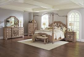Wayfair Headboards California King by King Bedroom Sets You U0027ll Love Wayfair