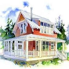 Lakeside Cabin Plans by Small Lake Cottage Plans Best 25 Lake House Plans Ideas On