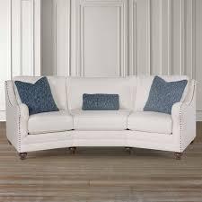 Sofa Mart Wichita Kansas by 100 Sofa Mart Wichita Ks Hours Appliance U0026 Furniture