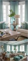 Living Room Empty Corner Ideas by 10 Clever And Creative Living Room Corner Decor Ideas