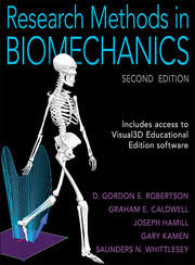 7 Research Methods In Biomechanics