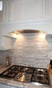 Mosaic Tile Company Owings Mills by 37 Best Swimming W Tiles Images On Pinterest Tiles Indoor