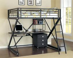 Ikea Loft Bed With Desk Assembly Instructions by December 2017 U2013 Act4 Com