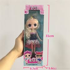 Barbie Mariposa And The Fairy Princess Catania Doll Discontinued By