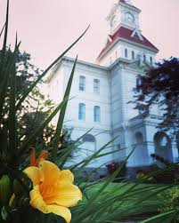Benton County Courthouse, Corvallis, Oregon. Instagram Photo By ... Benton County Stock Photos Images Alamy 45 Best Co Arkansas Images On Pinterest Search Local Properties For Sale Dick Weaver 16 Wedding Venues 284 Oregon County Land Farms Ranches Property Id 4500474 3841081 View Scott M Anderson Kennewick Brokerrealtor Cne Rv Storage