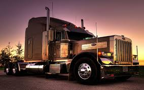 4K Truck Wallpapers High Quality | Download Free Hd Amazing Truck Wallpapers Pickup Free Wallpaper Blink Best Of Mack Trucks For Android Hdq Unique Of Yellow Car Hauler Hd 3 Pinterest Collection Trucks Wallpapers Download Them And Try To Solve Ford Sf High Resolution Cave 60 Absolutely Stunning In Chevy New 42 Enthill Volvo 2016 Desktop Semi Wallpaperwiki