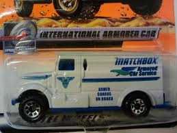 International Armored Car | Matchbox Cars Wiki | FANDOM Powered By Wikia Dunbar Armored Truck In Nashville Tennessee Stock Photo More Youtube Armoured Security Armored Cars Uae For Sale Fbi In Hunt Robbers Turned Killers Fox News David Khazanski On Twitter Cit Truck A Way To Calgary Inside Story Cars Secret Life Of Money Cashintransit Wikipedia Armoured Transport Service Access Trust Services Nl Bank Photos Images Loomis Macon Georgia Loomis Car Intertional 1900 Suspect Police Custody After Pursuit Stolen Vehicle