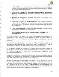 CAA Nota DECLARACIÓN DE LA FACA EN RELACIÓN AL DECRETO N°622019