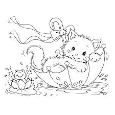 Cicinka Mirta