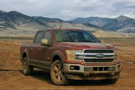 The Ford F-150 Diesel Is Fantastic, But Is It Too Late? 2019 Chevy Silverado 30l Diesel Updated V8s And 450 Fewer Pounds 2017 Gmc Sierra Denali 2500hd 7 Things To Know The Drive Hydrogen Generator Kits For Semi Trucks Fuel Filter Wikipedia First 10speed In A Pickup Truck Diesel 2018 Ford F150 V6 Turbo Dieseltrucksautos Chicago Tribune Mack Ehu Cummins Engine And Choosing Between Gas Versus Seven Wanders The World Neapolitan Express Leads Food Truck Revolution Clean Energy F250 Consumer Reports