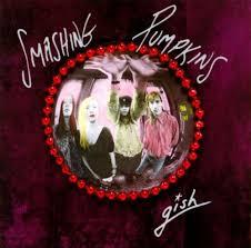 Smashing Pumpkins Adore Tour by The Smashing Pumpkins Biography U0026 History Allmusic