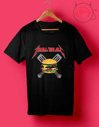 Grill Em All Truck T Shirt Size S,M,L,XL,2XL - Agilenthawking.com Roxys Grilled Cheese Food Trucks Brick And Mortar One More Bite Blog Travel Adventures Grill Em All Truck Eat Like A Champion Obey Your Master Grill Em All Burger Truck Of Death Pinterest Burgers Steam Workshop My Favourite Mods Ats Pick Up The 51 Coolest Time Flipbook Car Food Wars Metal Pose Flickr Topclass Jamaican Orlando Roaming Hunger Celebrates Five Years Heavy Metal Great Race Season 1 Winner Alhambra Ca Griemall Twitter