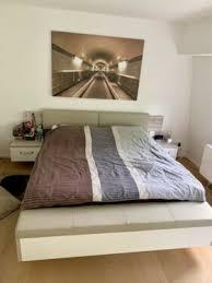 schlafzimmer bett 180x200 und schwebetürenschrank