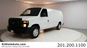 Used Cars And Trucks In Jersey City New Jersey | New Jersey State ... Used Trucks For Sale In Nc By Owner Elegant Craigslist Dump Cars Hillside Nj Eston Auto Llc South Amboy Vitale Motors Pickup Nj Antique 2017 Intertional 4300 Sba New York Port Will Use Truck Appoiments To Battle Cgestion Wsj And Chevy Work Vans From Barlow Chevrolet Of Delran Truck Dealer In Perth Sayreville Fords For Kearny On Buyllsearch 2008 Lincoln Mark Lt 4x4 East Lodi 07644 Used 2007 Isuzu Npr Dump Truck For Sale In New Jersey 11133