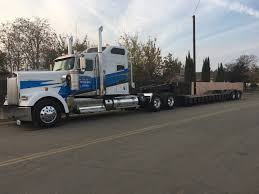 Home | Golden Empire Towing Inc. 2003 Sterling L9500 Bakersfield Ca 5002674234 New 2017 Chevrolet Low Cab Forward Landscape Dump For Sale In 2007 Western Star 4900fa Truck By Center Home Central California Used Trucks Trailer Sales For Sale In On Buyllsearch Trucks For Sale In Bakersfieldca American Simulator Kenworth W900 Sanata Maria To 1ftyr10u97pa37051 White Ford Ranger On Tuscany Custom Gmc Sierra 1500s Motor Get Cash With This 2008 Dodge Ram 3500 Welding Tow Ca