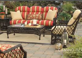 furniture laneventure amazing lane outdoor furniture lane