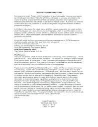 First Time Job Resume Templates Equipped Template