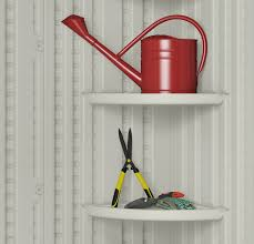 Rubbermaid Storage Sheds Sears by Craftsman Cbms8165 8 U0027 4 5