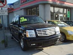 Sticker Price Is Not The Best Price. Car Buying Support Can Help You ... Pickup In Crhcarercouk Best Used Truck To Buy Under 200 Picking The Right Vehicle For Job Fding Trucks 2017 Ford F250 First Drive Consumer Reports 10 5000 2018 Autotrader The 5 Cars To In Mac James Motors A Buick Chevy Or Gmc Car Fort Dodge Ia Pickup Trucks Auto Express What Ever Happened Affordable Feature Tips For Buying Mom Shopping Network Carbuyer 4 Wheel Of Miami Inc Best Used Trucks That You Should Consider With