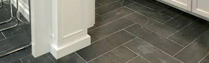 kitchen floor tile installation average cost of ing