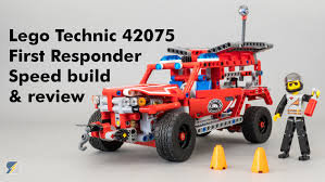 Lego Technic 42075 First Responder Unboxing, Speed Build & Review ... From Building Houses To Programming Home Automation Lego Has Building A Lego Mindstorms Nxt Race Car Reviews Videos How To Build A Dodge Ram Truck With Tutorial Instruction Technic Tehandler Minds Alive Toys Crafts Books Rollback Flatbed Carrier Moc Incredible Zipper Snaps Legolike Bricks Together Dump Custom Moc Itructions Youtube Build Lego Container Citylego Shoplego Toys Technicbricks For Nathanal Kuipers 42000 C Ideas Product Ideas Food 014 Classic Diy