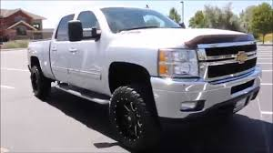 2011 Chevrolet Silverado HD | Oumma-city.com 2011 Chevrolet Silverado 2500hd Overview Cargurus 1500 Fuel Full Blown Pro Comp Leveling Kit Chevygmc Hd Trucks Heavy Duty 8lug Magazine Sold2011 Chevrolet Silverado Crew Cab Rocky Ridge 6 Lift Midsize Truck Review Chevy 2010 Chicago Auto Show Coverage 2500 Ltz Crew Cab An Iawi Drivers Photo Glerytotal Image Sport Pittsburgh Pa Price Photos Reviews Features Pass Center 12013 3500 072010 Bumper Mount And Rating Motor Trend