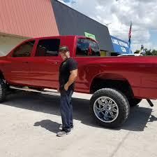 100 Central Florida Truck Accessories Tops More 439 Photos Automotive Parts Store 11309 US