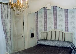 chambre d hote st brieuc chambre d hôte familiale pour 4 personnes avec jardin et terrasse