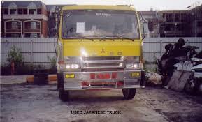 100 Japanese Truck USED JAPANESE TRUCK