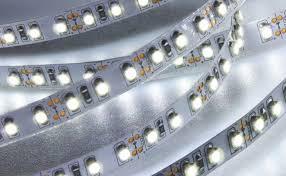 indirekte beleuchtung indirektes licht richtig nutzen