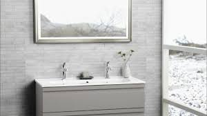 Nice Design Home Depot Bathroom Wall Cabinets With Storage The