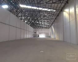 101 Coco Republic Warehouse Industrial For Lease Cavite Philippines Colliers
