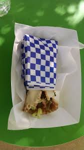 Dallas: Greek Lover Food Truck Food Truck Caravan Stock Photos Images San Franciscos Top 5 Food Trucks To Visit Now Abc7newscom Palo Alto California Pizza Kitchen Palo Alto Review E Of Our Favourite Smokin Indo Outdo In Palo Alto Karyn De Los Santos Market Trucks Maison Lab Soon Creating A Mobile Brand With Nicole Lafave Of Made For Assu Exec Launch Latenight Truck Program This Weekend The Rental Best Image Kusaboshicom Offer Unique Choices At Local Events Campanile Ms 50 En La Valencia Back To School Social Henry M Gunn High