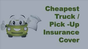 Cheapest TruckPick Up Insurance Cover | Average Cost Of Insuring A ... Blog Bobtail Insure Tesla The New Age Of Trucking Owner Operator Insurance Virginia Pathway 305 Best Tricked Out Big Rigs Images On Pinterest Semi Trucks Commercial Farmers Services Truck Home Mike Sons Repair Inc Sacramento California Semitruck What Will Be The Roi And Is It Worth Using Your Semi To Haul In A Profit Grainews Indiana Tow Alexander Transportation Quote Raipurnews American Association Operators