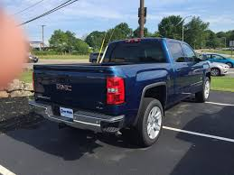 East Side Auto Sales & Collision Center | Cranston RI: Auto Sales Best Price Auto Sales Oklahoma City Ok New Used Cars Trucks 2018 Chevrolet Silverado 2500hd Work Truck Stop 23 Ltd Pioneer Ford Vehicles For Sale In Platteville Wi 53818 2017 Super Duty F450 Drw Lariat Crew Cab Diesel Rick Honeyman Inc Seneca Ks 66538 East Side Collision Center Cranston Ri Armins Let Us Help You Find Your Next Used Car Or Patterson Kenesaw Motor Co Ne 68956