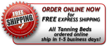Solar Storm Tanning Bed by The Solar Storm 32 U2013 This Commercial Tanning Bed Means Business