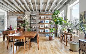 983 Bushwick Living Room by Grand Loft On Grand Street With Original Cast Iron Columns Asks
