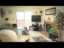 1 Bedroom Apartments Colorado Springs by Centerpointe Apartments In Colorado Springs Co Youtube