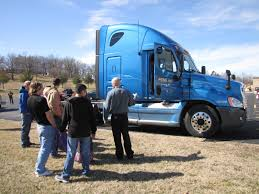 Prime News Letter: 2012 Tca Student Driver Placement Trucking Industry News Arkansas Association Buy Dcp32616 Dcp Fikes Ftlcustom Peterbilt Model 379 In Viessman West Of St Louis Pt 20 Pay Trends Part 1 Nearterm Forecast Mixed 30479 Pete Semi Cab Truck Covered Flatbed November 2011 By Annexnewcom Lp Issuu Awardwning Regional Journal The 164 Dcp Yellow Peterbilt With Covered Wagon 1758994557 Figure 10 From Prodigy Bidirectional Planning Semantic Scholar