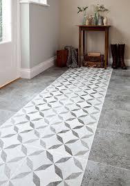 Patterned Ceramic Floor Tile Carpet Flooring Ideas
