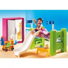 playmobil moderne luxusvilla playmobil kinderzimmer