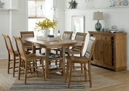 Wayfair Black Dining Room Sets by Counter Height Pine Kitchen U0026 Dining Room Sets You U0027ll Love Wayfair