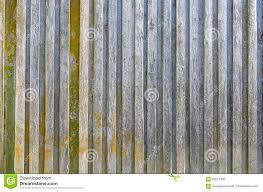 Dirty Old Barn Wall Stock Photo - Image: 95671366 Mortenson Cstruction Incporates 100yearold Barn Into New Old Wall Of Wooden Sheds Stock Image Image Backdrop 36177723 Barnwood Wall Decor Iron Blog Wood Farm Old Weathered Background Stock Cracked Red Paint On An Photo Royalty Free Fragment Of Beaufitul Barn From The Begning 20th Vine Climbing 812513 Johnson Restoration And Cversion Horizontal Red Board 427079443 Architects Paper Wallpaper 1 470423