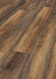 Wood Plank Flooring Dark And Engineered Hardwood From Carlisle